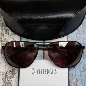 Castles MJ728-2M Maui Jim CUSTOM Sunglasses/VIE720